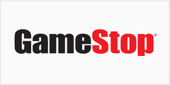 Game-stop-black-friday-deals-2017