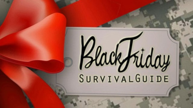 black-friday-survival-guide