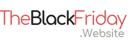 TheBlackFriday: Black Friday 2019 Deals LIVE!