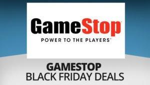gamestop-black-friday-2020-deals