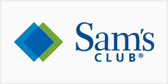 sams-club-black-friday-deals-2017