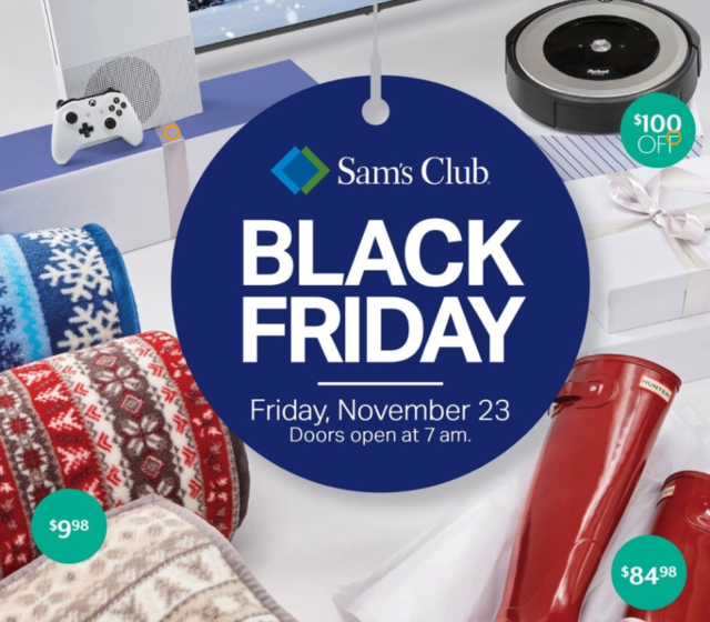sams_club_black_friday-sale