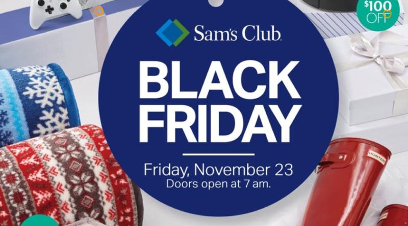 sams_club_black_friday-sale