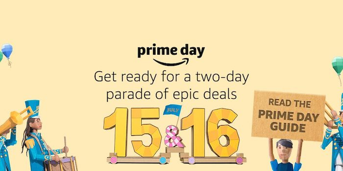 prime_day_2019_deals