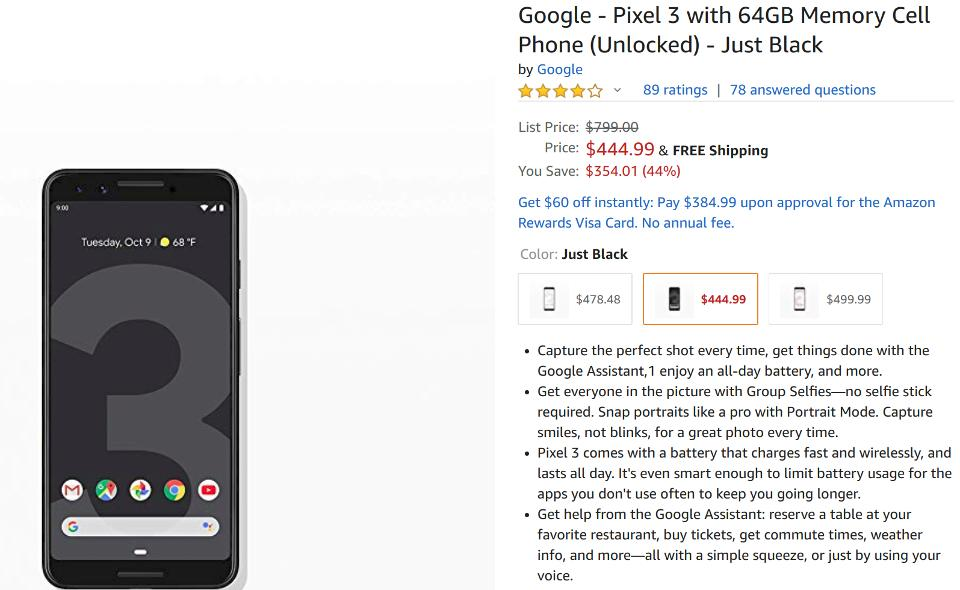 Google_pixel_black_friday