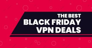 black_friday_vpn_deals_2019