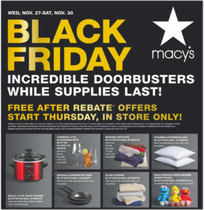 macys_black_friday_2019_ad