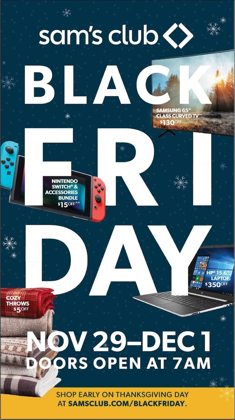 sam's-club-black-friday-2019_ad