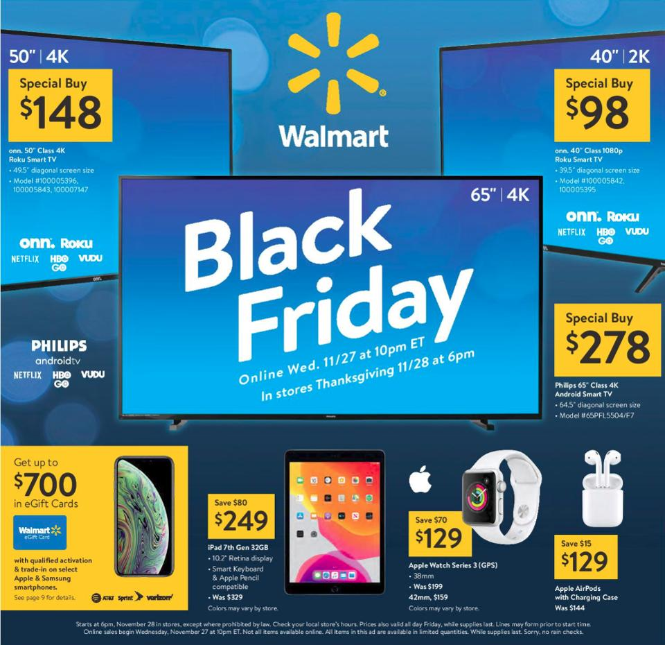 walmart_black_friday_ad_2019